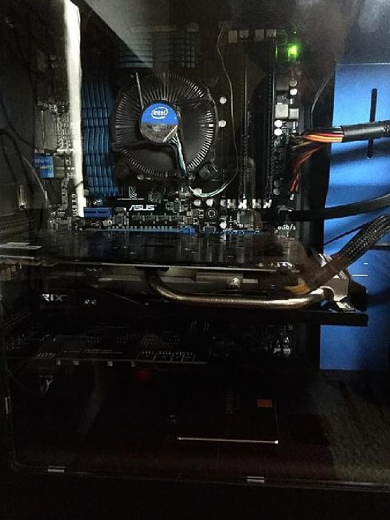 Show off your PC!-img_0189-1.jpg