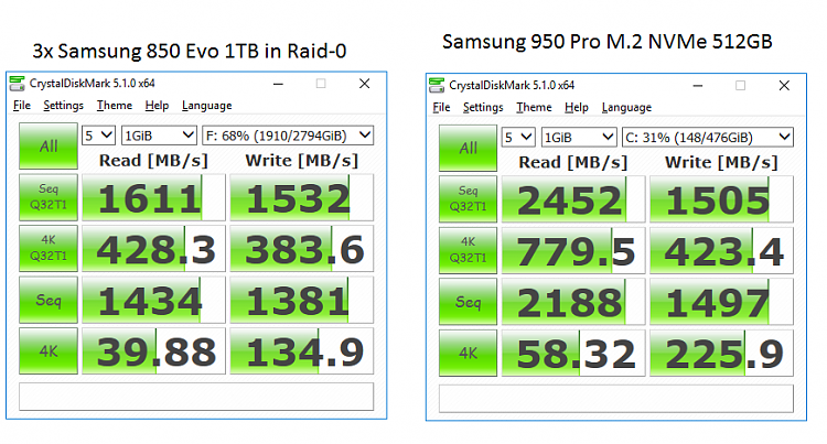 Click image for larger version.  Name:benchmark SSDs.png Views:9 Size:74.6 KB ID:61284