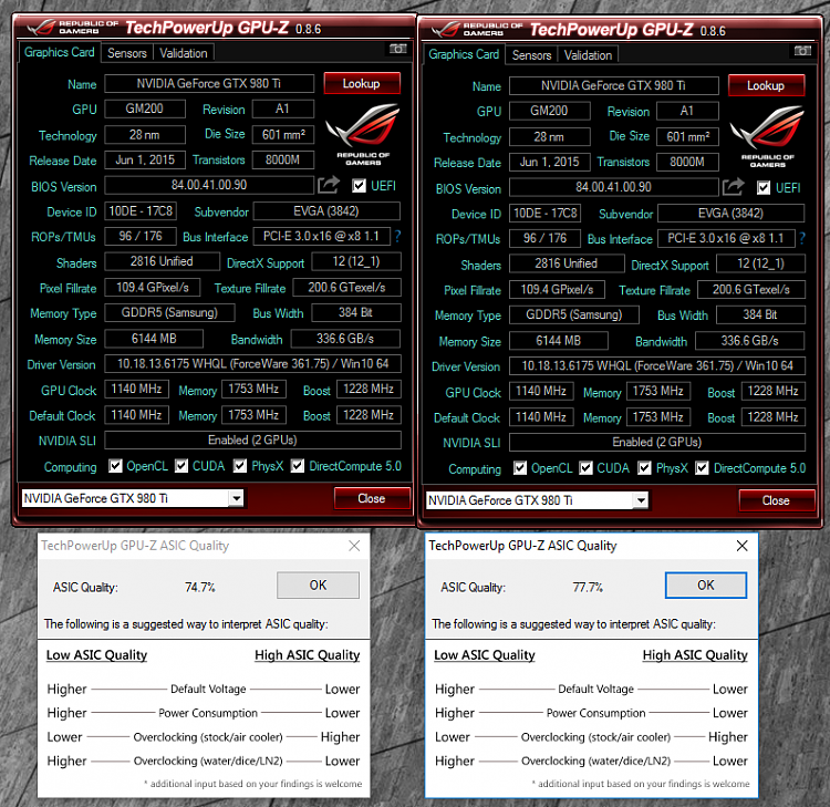 Click image for larger version.  Name:evga asic.png Views:13 Size:184.3 KB ID:62300