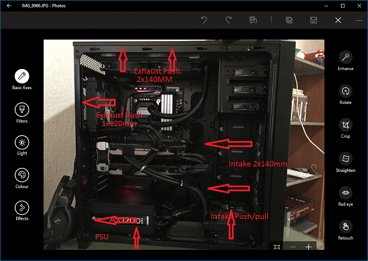 Click image for larger version.  Name:airflow evga hybrid.png Views:19 Size:670.7 KB ID:62303