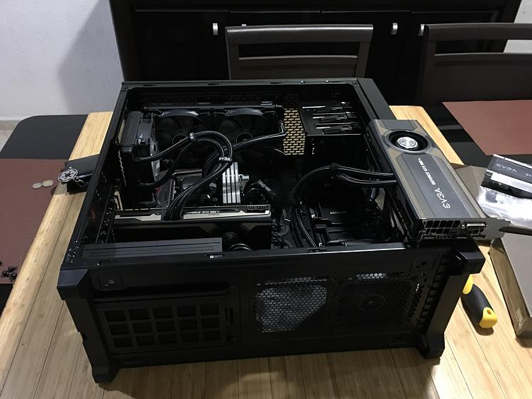 Show off your PC!-img_9088.jpg