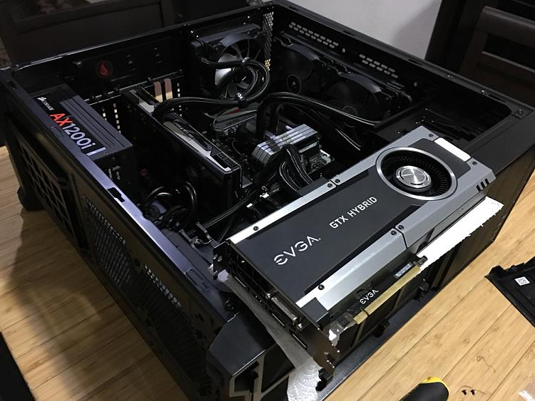 Show off your PC!-img_9090.jpg