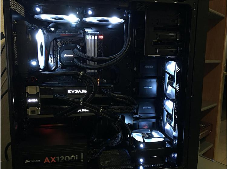 Show off your PC!-screen-shot-2016-02-18-11.02.11-pm.jpg