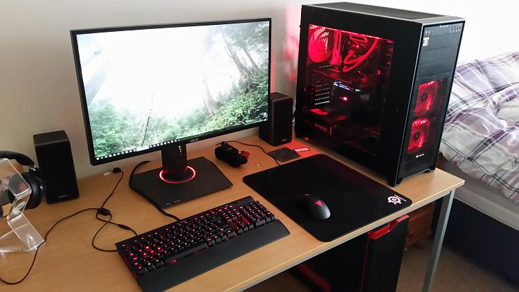 Show off your PC!-resize.jpg