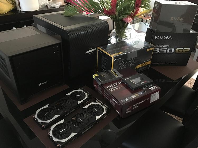 Skylake Mini-ITX and Micro-ATX Build Log-img_9298.jpg