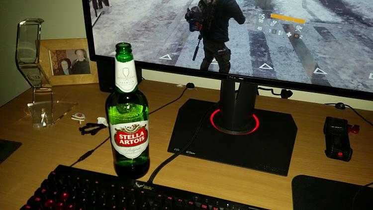 Show off your PC!-20160319_162457.jpg