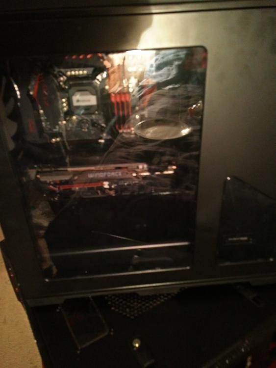 Show off your PC!-img_20151030_005812.jpg