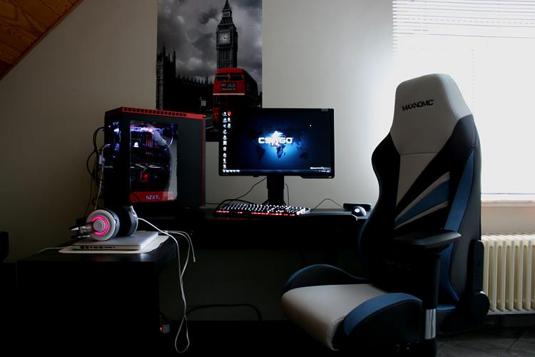 Show off your PC!-zoq2dz8h.jpg