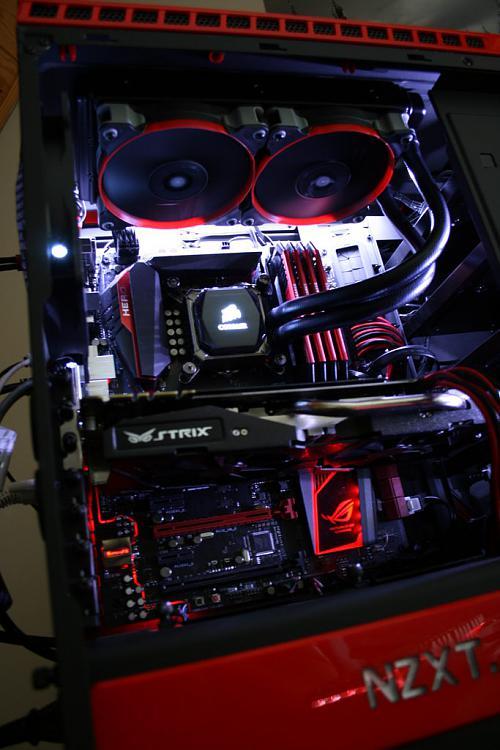 Show off your PC!-ubsdvxfh.jpg