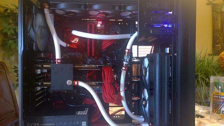 Show off your PC!-side.jpg