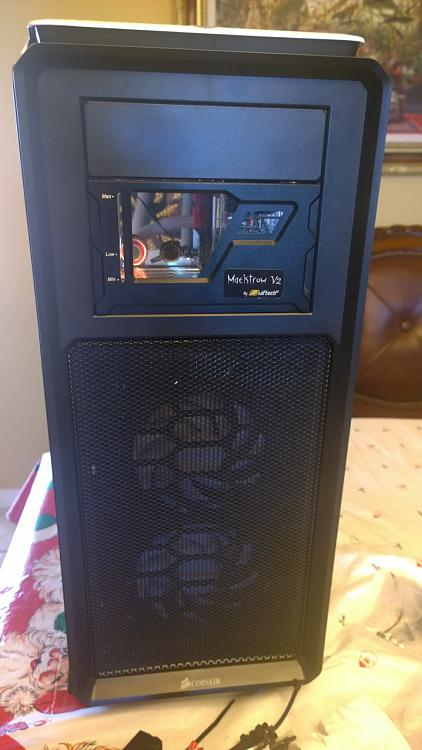 Show off your PC!-front.jpg