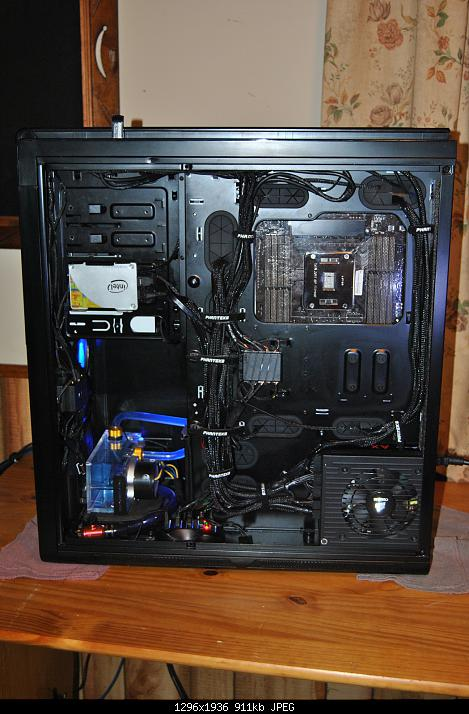 Click image for larger version.  Name:back side of new new build.jpg Views:32 Size:63.4 KB ID:79640