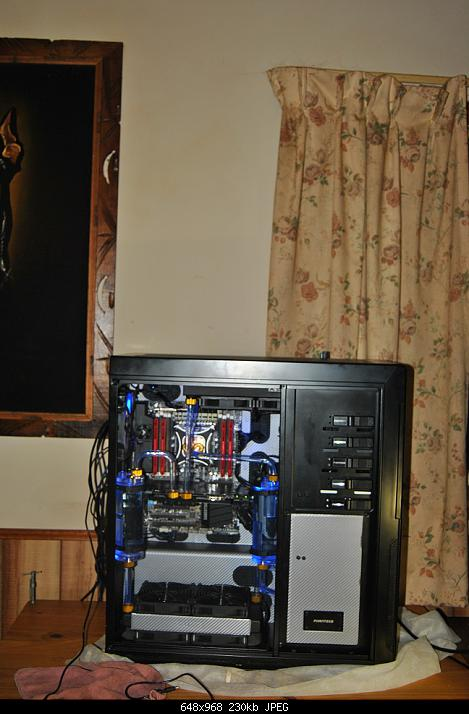 Show off your PC!-new-update-update.jpg