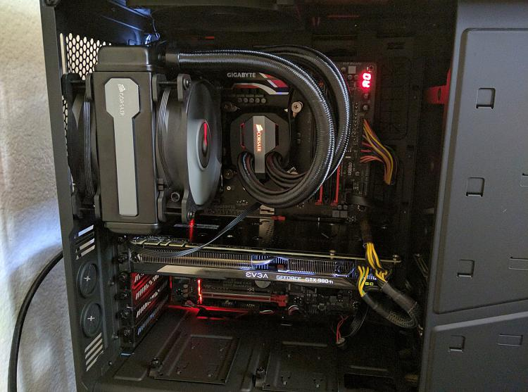 Show off your PC!-2016-06-15.jpg