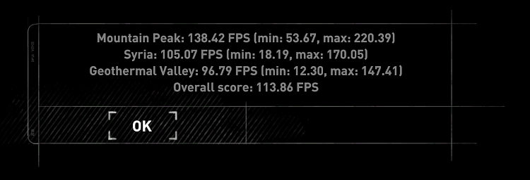 TombRaider Benchmark-rotr.png