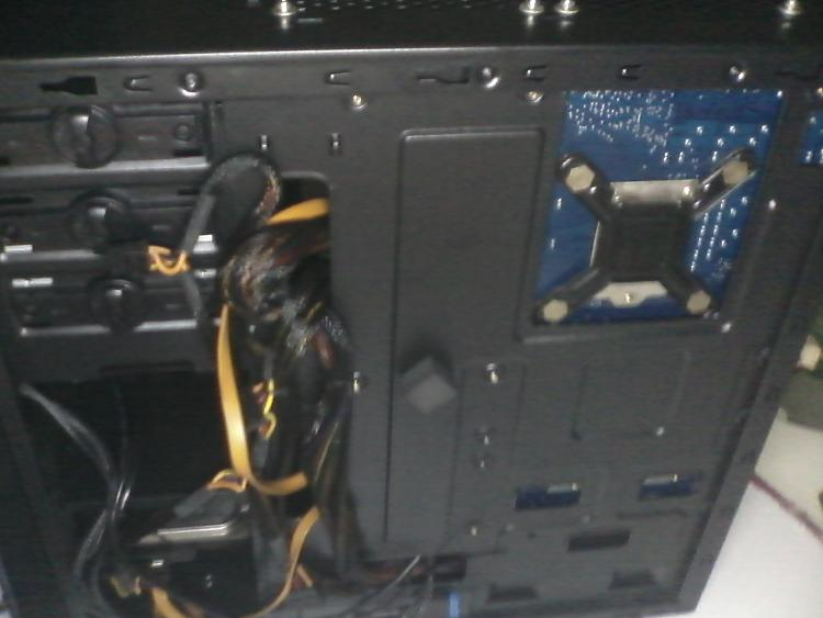 Show off your PC!-img_20160802_175510.jpg