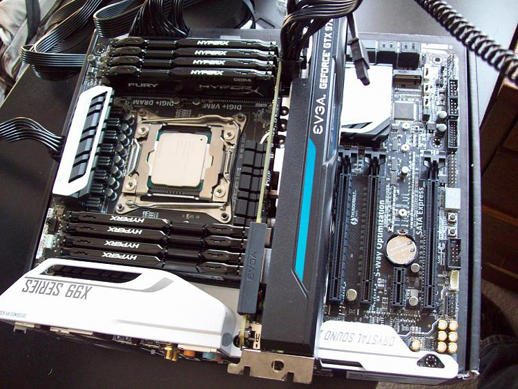 Click image for larger version.  Name:mobo1.jpg Views:1 Size:404.8 KB ID:94441