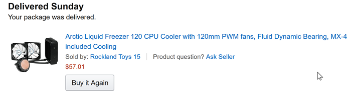 Which CPU Cooler?-2016-08-23_13-53-16.png