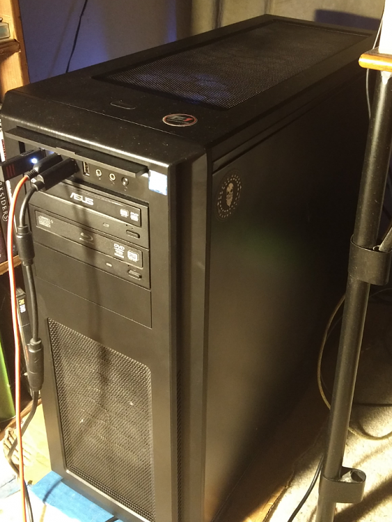 Show off your PC!-tpc3.png