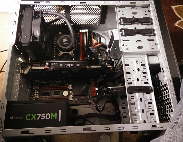 Which CPU Cooler?-amd1.png