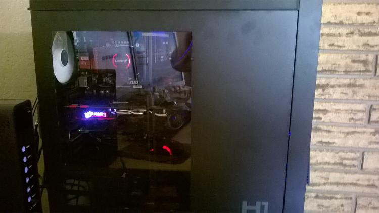 Show off your PC!-wp_20160826_11_24_42_pro.jpg