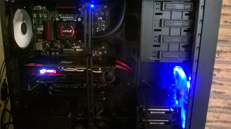 Show off your PC!-wp_20160826_11_25_06_pro.jpg