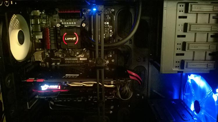 Show off your PC!-wp_20160826_11_25_15_pro.jpg