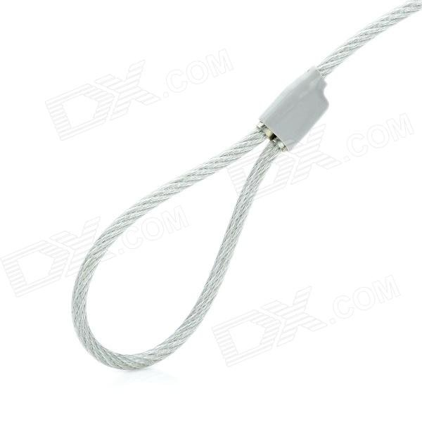 Click image for larger version.  Name:cable.jpg Views:52 Size:18.9 KB ID:98387