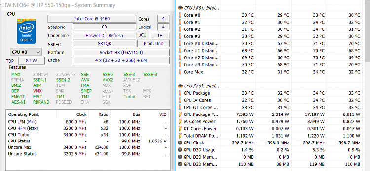 Click image for larger version.  Name:CPU temp.PNG Views:2 Size:70.0 KB ID:98492