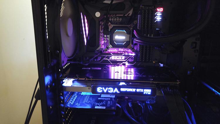 Show off your PC!-newpc3.jpg