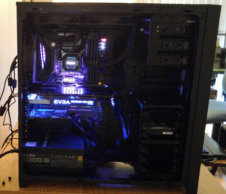 Show off your PC!-newpc5.jpg