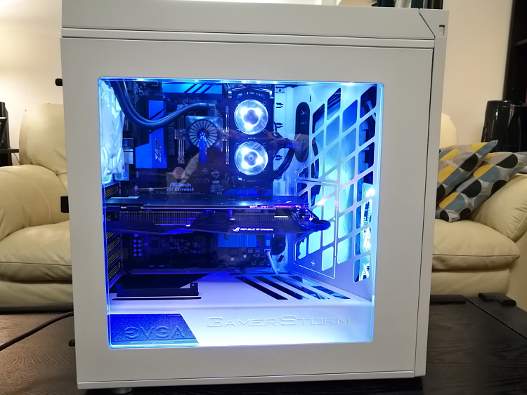 Show off your PC!-2016_09_04_17_19_432.png