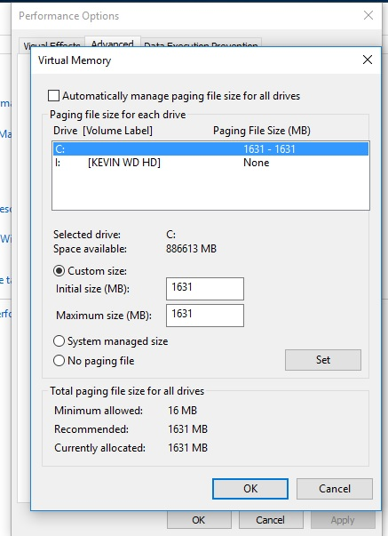 Click image for larger version.  Name:Virtual Memory.jpg Views:14 Size:71.5 KB ID:100358