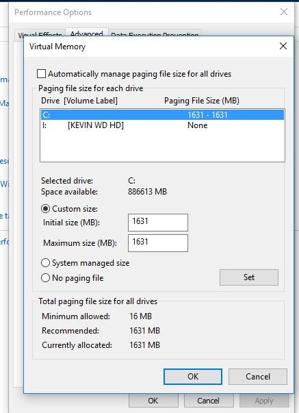 Click image for larger version.  Name:Virtual Memory.jpg Views:13 Size:71.5 KB ID:100358