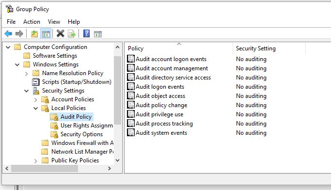 Too Many 'Audit Success' Security-Auditing Events Happening-capture-2.jpg