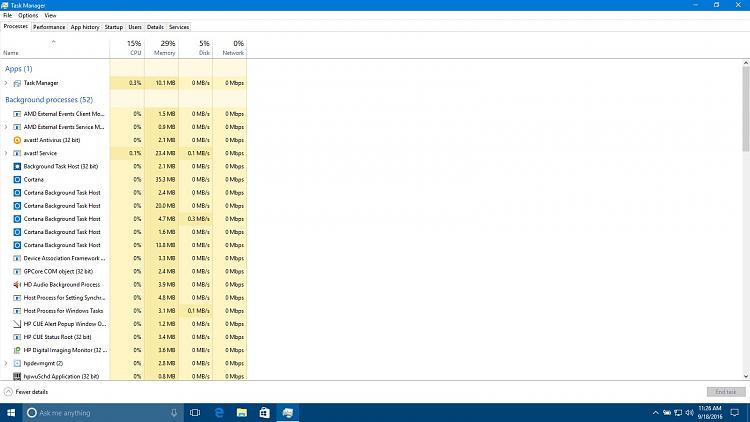 Task Manager 1--After System Reboot.jpg