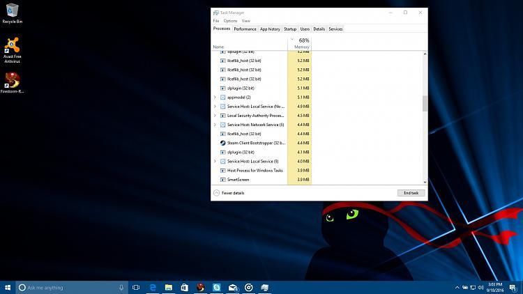 Task Manager Memory Filtered.jpg