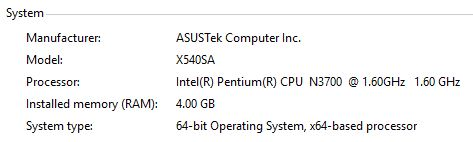 """received a """"low memory"""" popup-goof.jpg"""