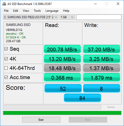 Click image for larger version.  Name:ssd4.PNG Views:27 Size:27.4 KB ID:106101