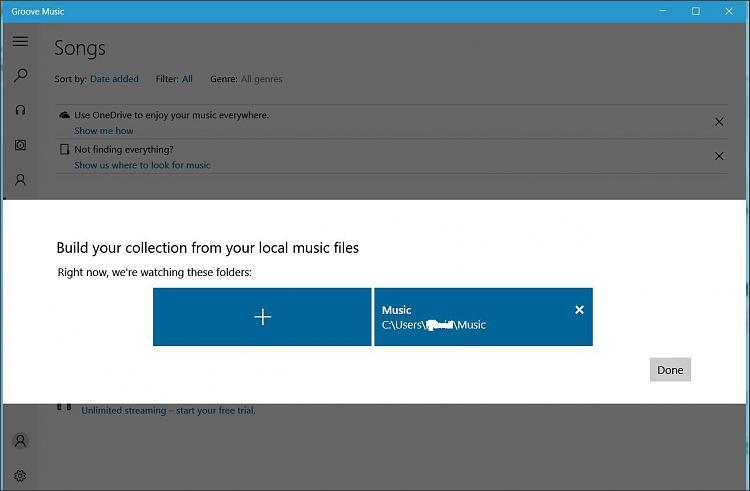 Cortana background task host resource hogging Solved