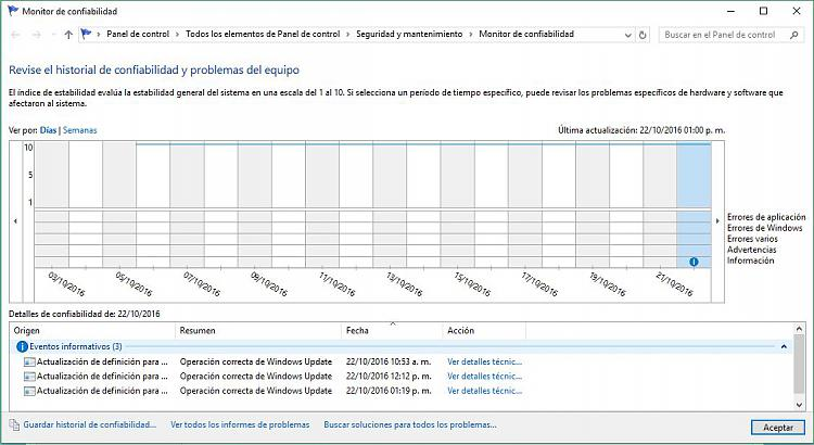 Click image for larger version.  Name:confiabilidad.JPG Views:5 Size:117.5 KB ID:107146