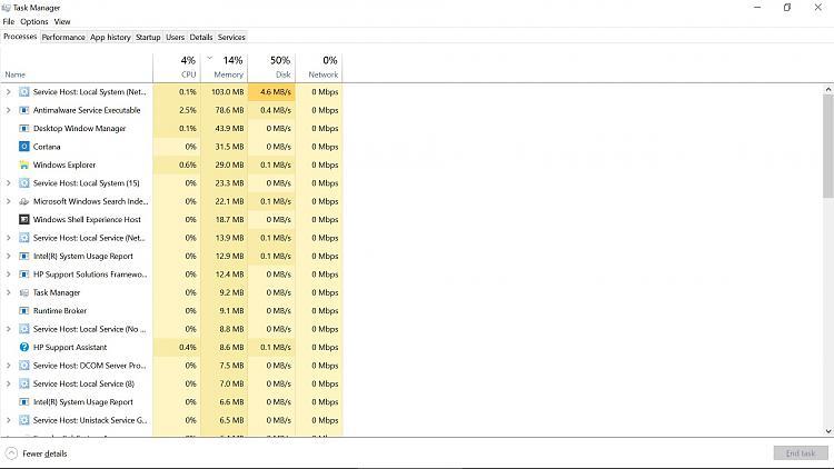 Screen shot 27 Oct.jpg