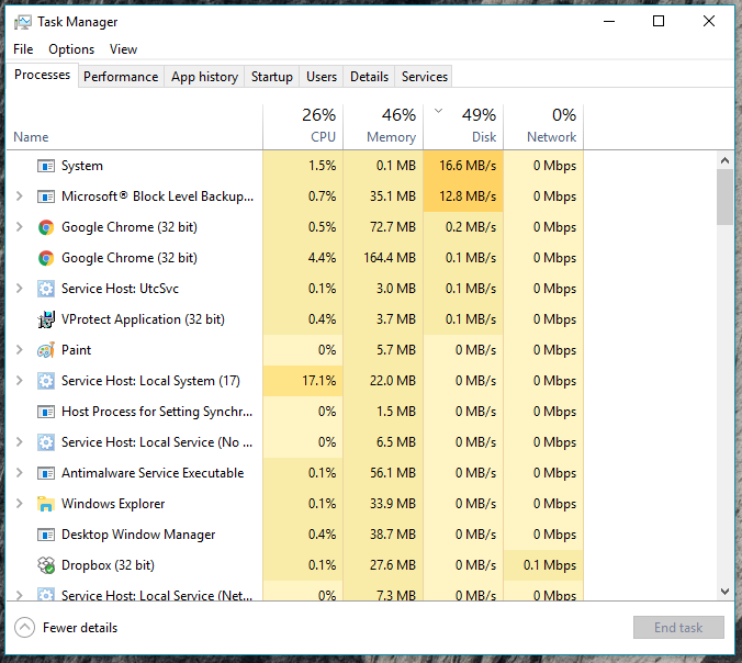 Click image for larger version.  Name:busy hard drive.png Views:7 Size:78.8 KB ID:108289