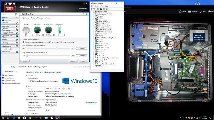 Click image for larger version.  Name:desktop.jpg Views:13 Size:386.1 KB ID:108642