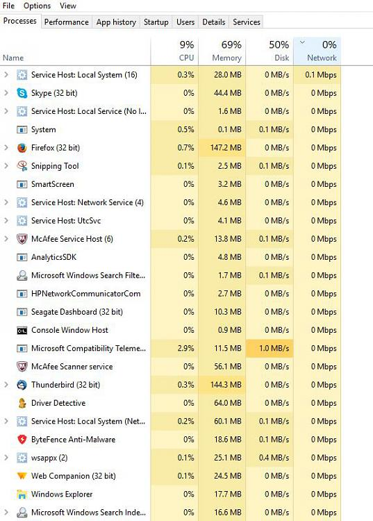 Click image for larger version.  Name:Task Manager2.JPG Views:3 Size:99.0 KB ID:110394