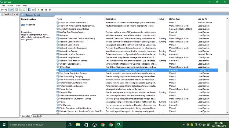 Slow Data copy/paste SPEEDS in WINDOWS 10-screenshot-16-.png
