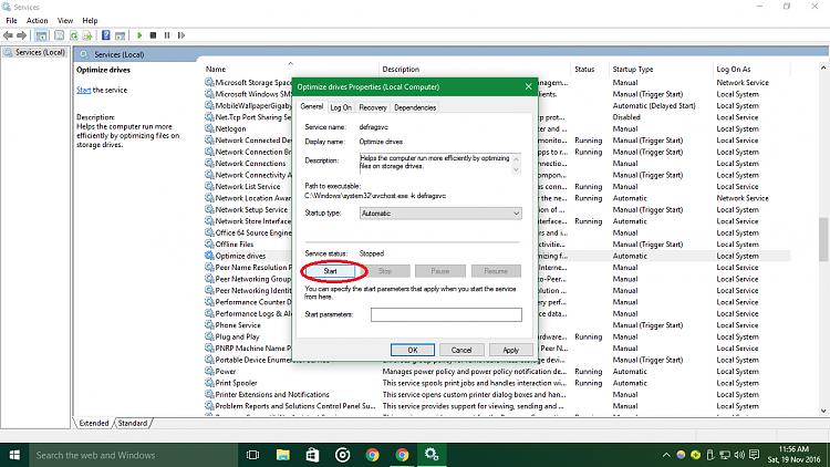 Slow Data copy/paste SPEEDS in WINDOWS 10-screenshot-19-.png