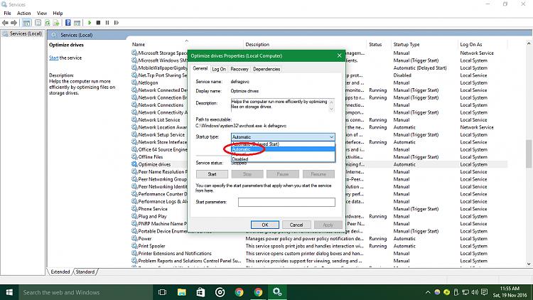 Slow Data copy/paste SPEEDS in WINDOWS 10-screenshot-18-.png