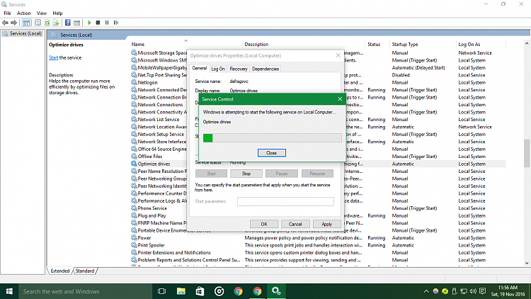 Slow Data copy/paste SPEEDS in WINDOWS 10-screenshot-20-.png