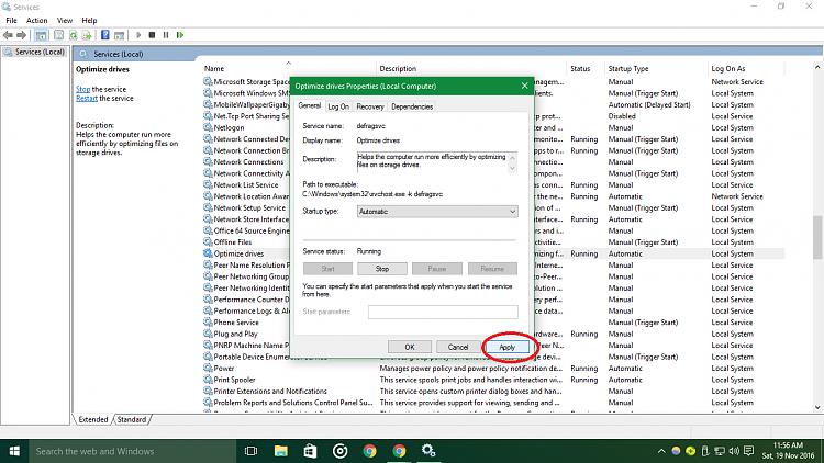 Slow Data copy/paste SPEEDS in WINDOWS 10-screenshot-21-.png